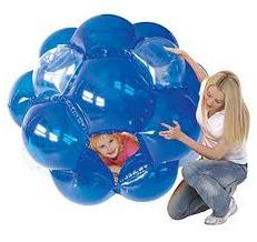 Jumbo fun ball FunBall Jumbo51