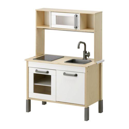 すべての講義 おままごとキッチン ランキング : IKEA Play Kitchen