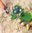 IKEA【SANDIG】 砂遊び おもちゃのアイスクリームセ...