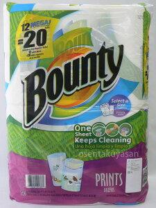 �Х���ƥ������㤤�������ܥ��åȡڥᥬ�?��/���쥯�ȥ���������129���å�×1���?��Bounty