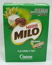 ネスレ MILO ミロ オリジナル 1kg(500g×2袋) 強い子のミロ!!