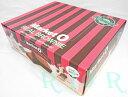 【Market O】 リアルブラウニー ギフトパック 192g×4箱 お徳用サイズ 韓国