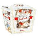 FERRERORaffaelloフェレロ ラファエロココナツチョコレート 15個入り T-15 ココナッツ