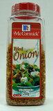 マコーミック フライドオニオン 250g (乾燥たまねぎ)