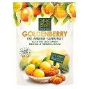 TERRAFERTIL ゴールデンベリー 乾燥ほおずき 567g GOLDENBERRY スーパーフルーツ/ドライフルーツ/スーパーフード/砂糖不使用