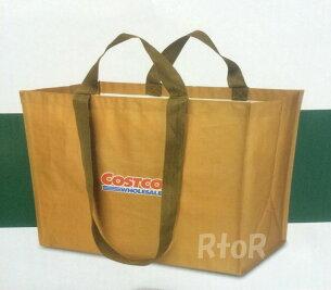 コストコ ショッピング トートバッグ ピクニック