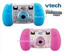 【12/16まで★レビューでクリスマスラッピング無料♪】 vtech kidizoom camera 【キッズ用デジタル...