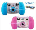 vtech kidizoom camera 【キッズ用デジタルカメラ】子供用デジカメ
