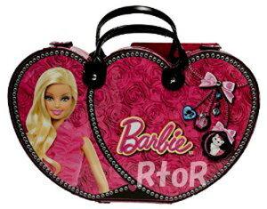 NEW���С��ӡ��֥ե��å���˥����ӥ塼�ƥ��������ץᥤ�����åȥ��å��ѥᥤ�����åץ��åȡ�Ҷ��ѥᥤ�����å�/�Х˥ƥ��Хå�/������/Barbie