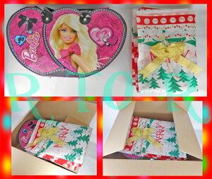 11/30�ޤǡڥ�ӥ塼�ǥ�åԥХå��ȥ�ܥ�ץ쥼��Ȣ��ۥС��ӡ��֥ե��å���˥����ӥ塼�ƥ��������ץԥ�/�֥�å��ᥤ�����åȥ��å��ѥᥤ�����åץ��åȡ�Ҷ��ѥᥤ�����å�/�Х˥ƥ��Хå�/������/Barbie