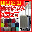  SUITCASESS    TSA  4        5780    HLS_DURCP
