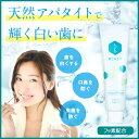 【期間限定】キラルンプレミアムペースト100g 歯磨き粉 ホワイトニング 口臭予防 口臭対策 自宅