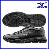 MIZUNO ミズノ バスケットボール シューズ W1GA1590 ウエーブリアルスパイダー3 ローカットモデルの画像