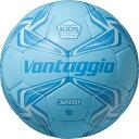 モルテン サッカーボール 3号球 ヴァンタッジオ3200軽量 F3V3200LC molten