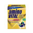 アミノバイタル ゴールド BCAA 顆粒 16AM4110 味の素 4.7g×30本入り aminoVITAL