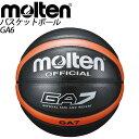 molten (モルテン) バスケットボール BGA6KO