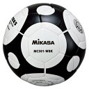 MIKASA(ミカサ) サッカーボール 検定球 【5号】