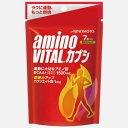 アミノバイタル アミノバイタルカプシ(7本入り) ×5箱セッ...