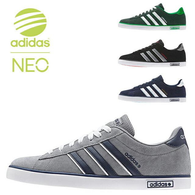 Adidas Shoe Style Names