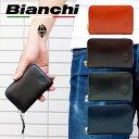 ビアンキ コインケース 日本正規品 Bianchi ビアンキ...