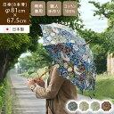 週末限定★P10倍【メーカー直送/送料無料/代引不可】solaru ソラル 晴雨