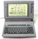 シャープ WD-X300 ワープロ 書院 SHARP WD-X300