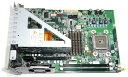 NEC Mate マザーボード MS-7420 LGA775 DDR3