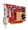 HP Radeon HD 4650 グラフィック Card - ATi Radeon HD 4650 1G PCI-E