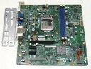 【中古】NEC/Lenovo MATE 用 マザーボード IH81M LGA1150