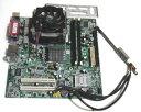 NEC Mate マザーボード MS-7263 CPUクーラー メモリ付