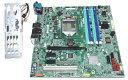 マザーボード IS8XM LGA1150 Lenovo / NEC Mate
