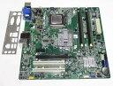 【中古】Dell Vostro 220 220S G45M03 LGA775 マザーボード