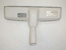【在庫あり】 日立 掃除機用 床用吸口 CV-PF40WD 034
