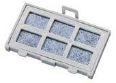 【在庫あり】 日立 <strong>冷蔵庫</strong>用 自動製氷用浄水フィルター RJK-30 (RJK-30 100)