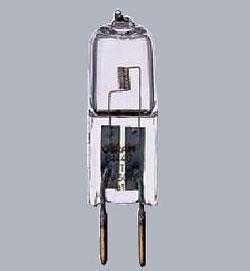 【在庫あり】 三菱 12Vハロゲン電球 ハロスター スターライトピン差し J12V20W-…...:rukusu:10006956