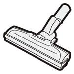 【在庫あり】 シャープ 掃除機サイクロンクリーナー用 吸込口 2179350924 送料無料
