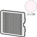 【在庫あり】 シャープ 加湿器用 エアーフィルター 2791010151 送料無料