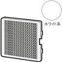 【在庫あり】 シャープ 加湿器用 エアーフィルター 2791010153 送料無料