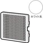 【在庫あり】 シャープ 加湿器用 エアーフィルター 2791010153