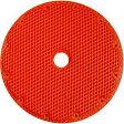 【在庫あり】 ダイキン 空気清浄機用加湿フィルター KNME043B4 (KNME043A4の後継品) 送料無料