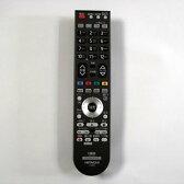 【在庫あり】 日立 テレビ用リモコン C-RP8 (P50-HR02 030) 送料無料