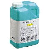 【在庫あり】 東芝 洗濯槽クリーナー(洗濯槽のかび取り用洗浄液) T-W1
