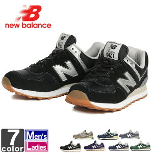 �軻�����롪������̵���ե˥塼�Х�󥹡�NewBalance��2016ǯ�ղƥ�󥺥�ǥ������饤�ե���������˥󥰥�������ML5741602LIFESTYLERUNNINGSTYLE���塼�����ˡ������������ɿ»��ؿ�