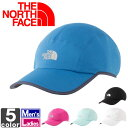 ノースフェイス【THE NORTH FACE】アルファドライ キャップ NN01505 1510 帽子 キャップ ぼうし ランニング UVカット 【メンズ】【レディース】