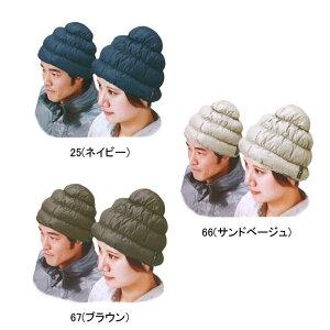 【PEAKAPEAK】中綿キャップラスカル304531511帽子スポーツ運動アウトドアトレーニングフィットネス通勤通学旅行【メンズ】【レディース】