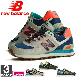 ������̵���ե˥塼�Х�󥹡�NewBalance�ۥ�ǥ������饤�ե���������˥󥰥�������ML5741601LIFESTYLERUNNINGSTYLE���塼�����ˡ������ؿͥ������