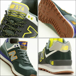 ������̵���ե˥塼�Х�󥹡�NewBalance��2016ǯ�ղƥ�ǥ������饤�ե���������˥󥰥�������ML5741601LIFESTYLERUNNINGSTYLE���塼�����ˡ������ؿͥ������