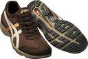 《送料無料》asics (アシックス) HADASHIWALKER PLUS536 ハダシウォーカー プラス536 TDW536 1608 メンズ 紳士 スポーツ ウォーキング フィットネス 靴 シューズ