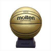 molten (モルテン) サインボール BGG2GL 1710 バスケット ボールの画像