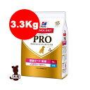 サイエンスダイエットプロ 犬用[健康ガード 関節]小粒 7歳〜 3.3kg 日本ヒルズ ▼b ペット フード 犬 ドッグ